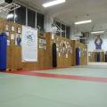 Centar Borilackih Sportova