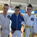 Karate klub KING Kraljevo - 4442.jpg