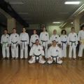 Karate klub KING Kraljevo - 4443.jpg
