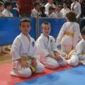 Karate klub KING Kraljevo - 4444.jpg