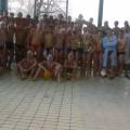 Vaterpolo klub Polet Sombor