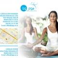 Beograd joga centar - 4457.jpg