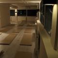 Beograd joga centar