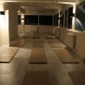 Beograd joga centar - 4459.jpg