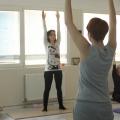 Beograd joga centar - 4460.jpg