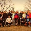Beogradski trkački klub - Belgrade runnig club - 4463.jpg