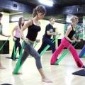 Energy Fitnes Studio teretana Zrenjanin - 4504.jpg
