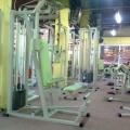 Energy Fitnes Studio teretana Zrenjanin - 4506.jpg