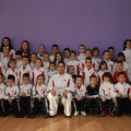 Karate klub Kolubarac