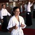 Ki Aikido klub Мusaši Beograd - 4535.jpg