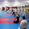 Ki Aikido klub Мusaši Beograd