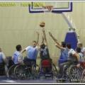 Klub košarkaša u kolicima ''DUNAV''