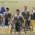 Klub košarkaša u kolicima ''DUNAV'' - 4548.jpg
