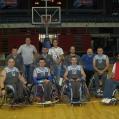 Klub košarkaša u kolicima ''DUNAV'' - 4549.jpg