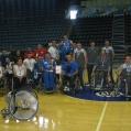 Klub košarkaša u kolicima ''DUNAV'' - 4550.jpg