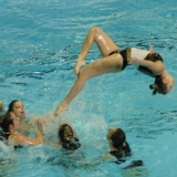 Klub sinhronog plivanja Tašmajdan Beograd - 457.jpg