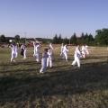 Aikido klub