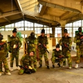 Paintball Klub BOR - 4577.jpg
