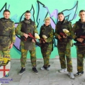Paintball Klub BOR - 4578.jpg