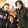 Sportski savez osoba sa invaliditetom Beograda