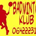 Badminton klub Fanatik Vršac - 4649.jpg