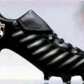 Ženski ragbi klub Partizan - 4652.jpg