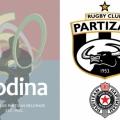 Ženski ragbi klub Partizan - 4653.jpg