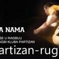 Ženski ragbi klub Partizan - 4654.jpg