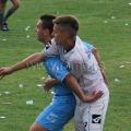 Fudbalski Klub PROVO - 4685.jpg