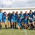 Ragbi klub Pobednik Mozzart - 4709.jpg