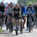 Udruženje biciklista SDbajk - 4721.jpg