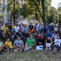 Udruženje biciklista SDbajk - 4722.jpg