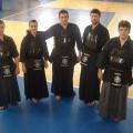 Sportski Kendo klub Katori