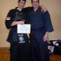 Sportski Kendo klub Katori - 4742.jpg