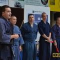 Sportski Kendo klub Katori - 4743.jpg