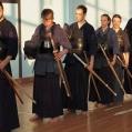 Sportski Kendo klub Katori - 4744.jpg