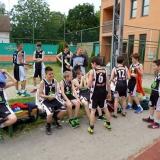 Košarkaški Klub Danubius - 4757.jpg