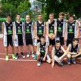 Košarkaški Klub Danubius - 4758.jpg