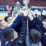 Košarkaški Klub Danubius