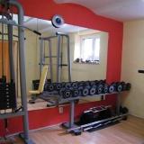 Fitnes centаr Tonus Fit Beograd - 4761.jpg