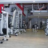 Teretana fitnes klub City fitness klub Palilula - 4765.jpg