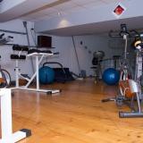 Teretana fitnes klub City fitness klub Palilula - 4766.jpg