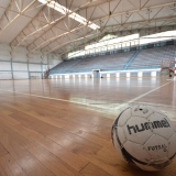 Sportski  centar Rakovica - 4787.jpg