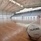 Sportski  centar Rakovica