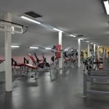 Sportski  centar Rakovica - 4788.jpg