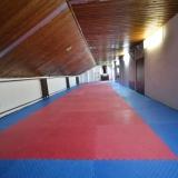 Sportski  centar Rakovica - 4789.jpg
