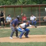 Bejzbol Klub Gradnulica Bečkerek Zrenjanin - 484.jpg