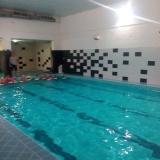 Plivački klub - škola plivanja Obilić - 4881.jpg