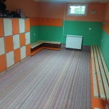 Plivački klub - škola plivanja Obilić - 4882.jpg
