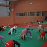 Školica sporta ROYAL4KIDS - 4884.jpg